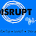 Nigerian Tech Startup, Publiseer, Selected To Participate At Disrupt Africa Live Pitch Competition in Nairobi, Kenya