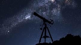علوم النجوم