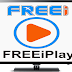 FREEI PLAY: APK V3.0 DE FILMES - 25/10/2016