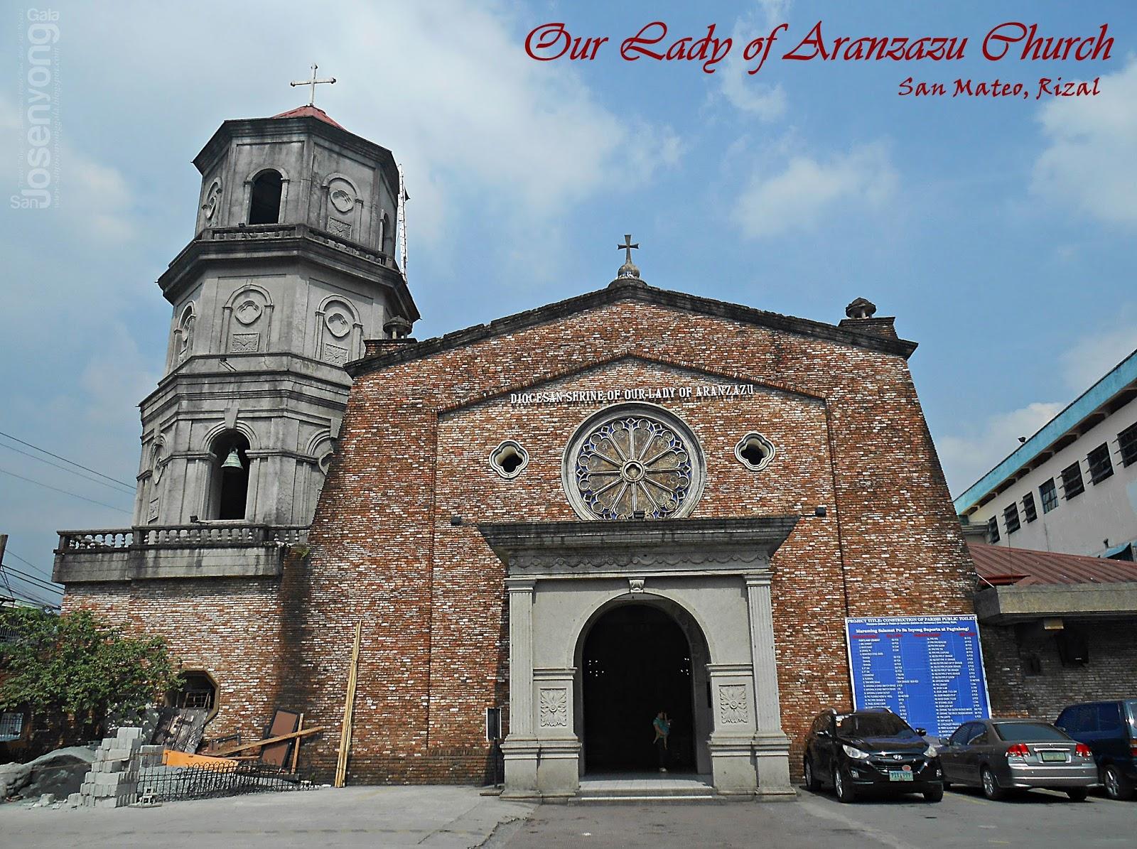 gay and church and san mateo