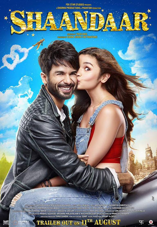 New Hindi Movei 2018 2019 Bolliwood: List Of Upcoming Bollywood Movies Posters Of 2015 & 2016
