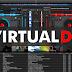 DESCARGA VIRTUAL DJ PRO 8 PRO [FULL] [ESPAÑOL]