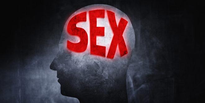 ما هو الإدمان على الجنس؟