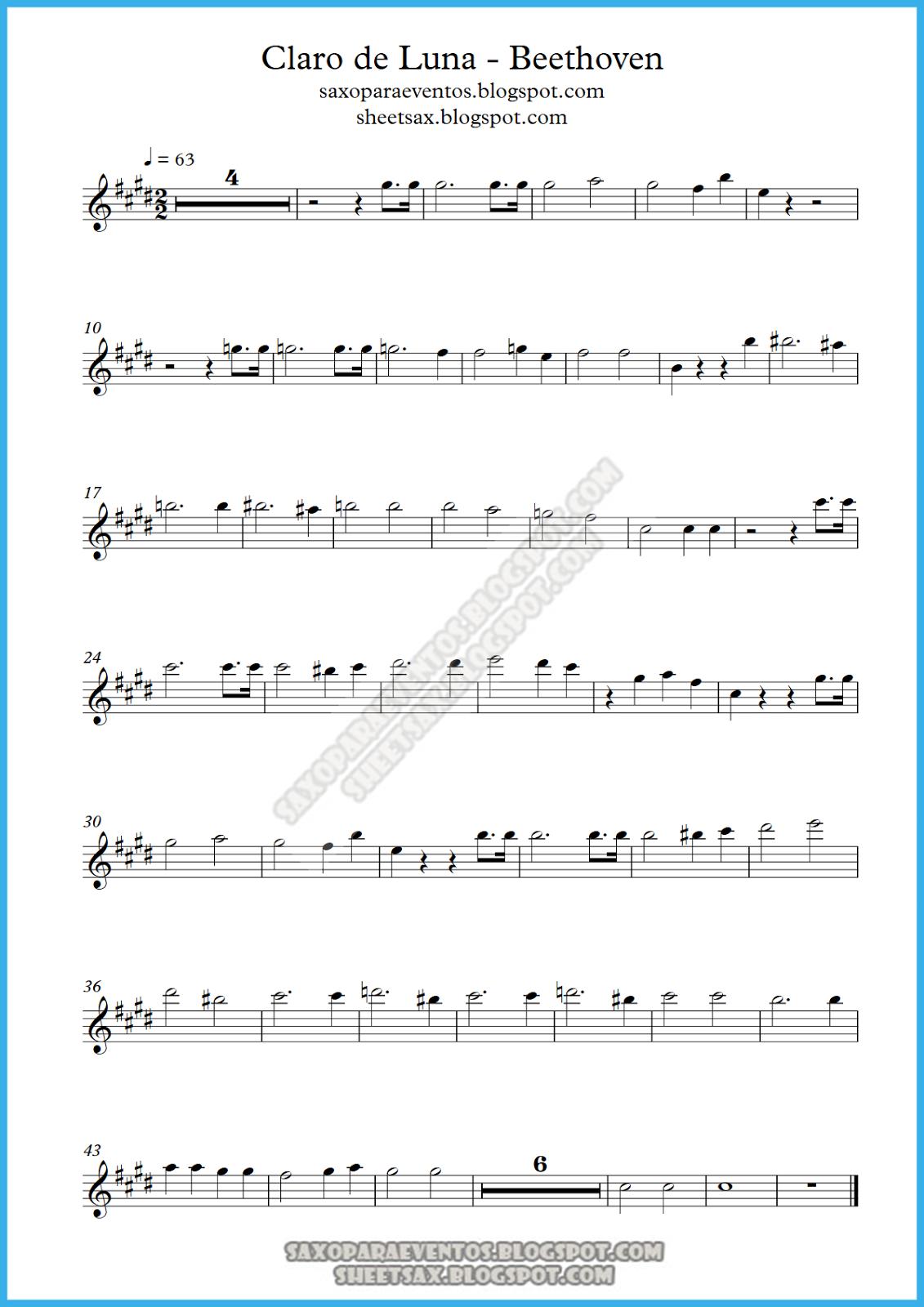 Ludwig van Beethoven Beethoven - The London Fortepiano Trio - Beethoven Piano Trios