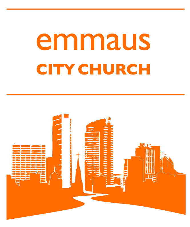 Emmaus City Church Easter Spiritual Songs Worcester MA