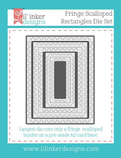 http://rdesigns.com/fringed-scalloped-rectangl%E2%80%A6/#_a_clarson