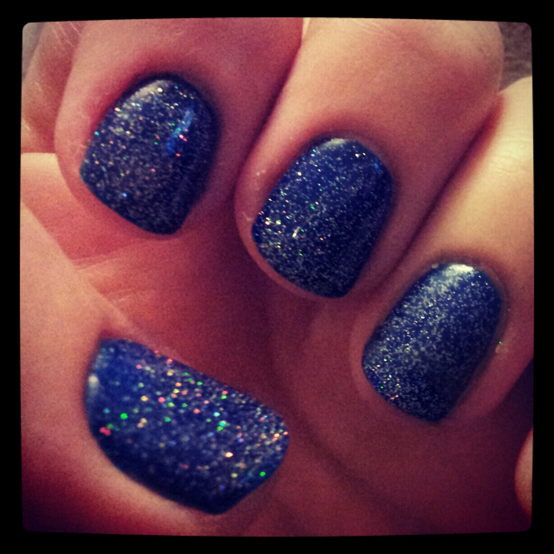Kawaii Nail Art: Random instagram nails