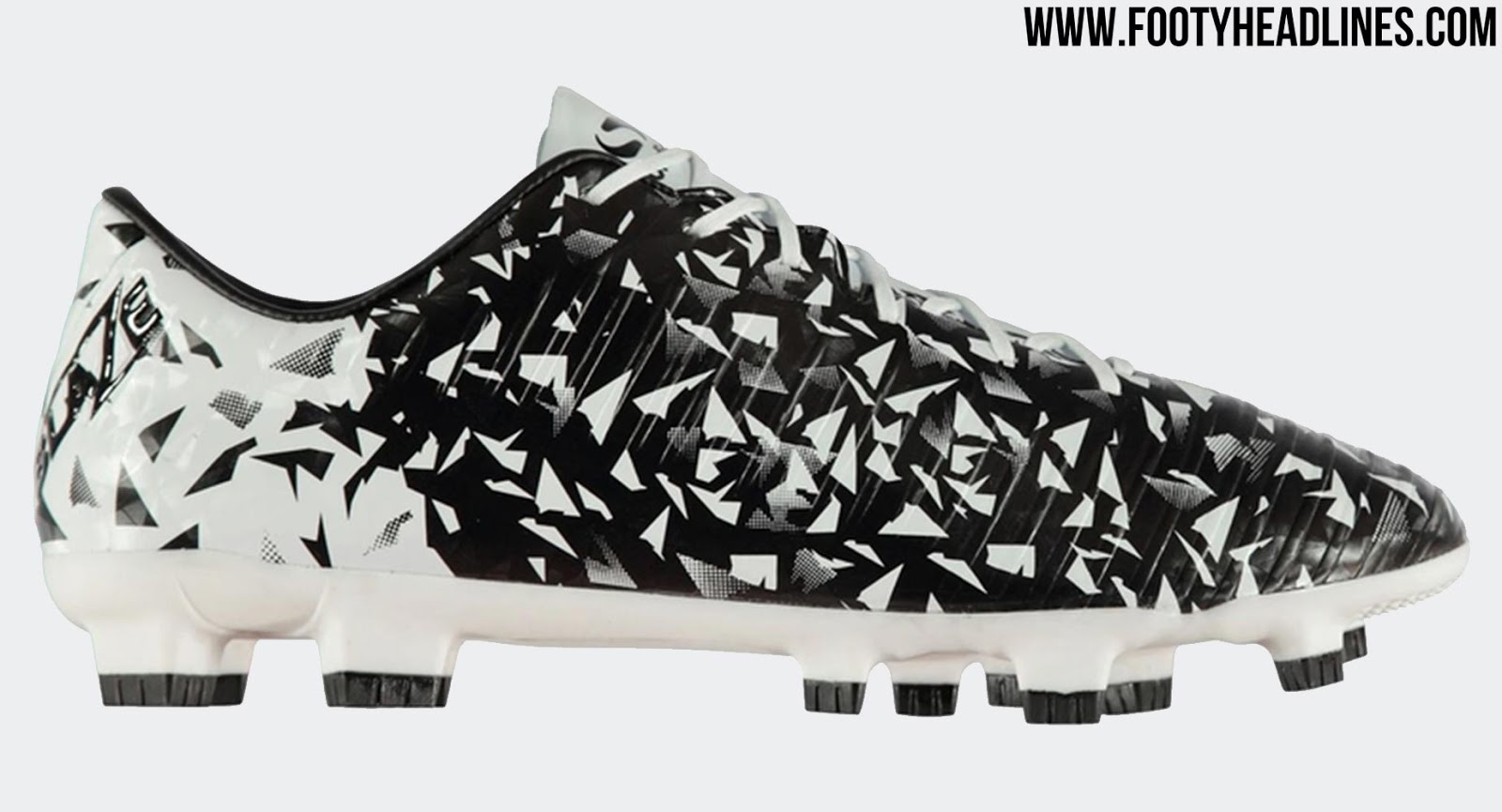 various colors best shoes wholesale dealer SportsDirect Steals Nike Hypervenom Transform Boot Design ...