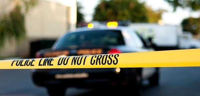 Detienen una dominicana por matar un hombre en el Alto Manhattan manejando sin licencia