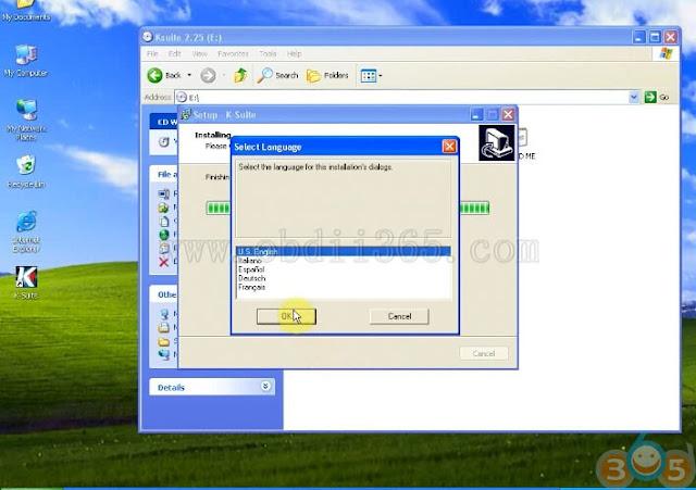 install-ktag-ksuite-v225-2