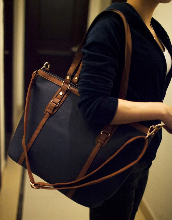 An All Time Favourite Associated With Women Of Ageaybe They Are Generally Searching For Ealing And Trendy Whole Purses Handbags