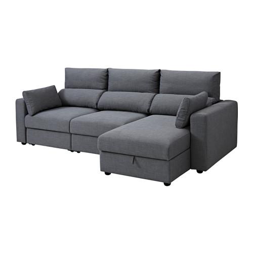 Sofa yang Baik