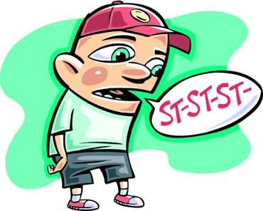 best clinic for Stammering  Stuttering in chennai