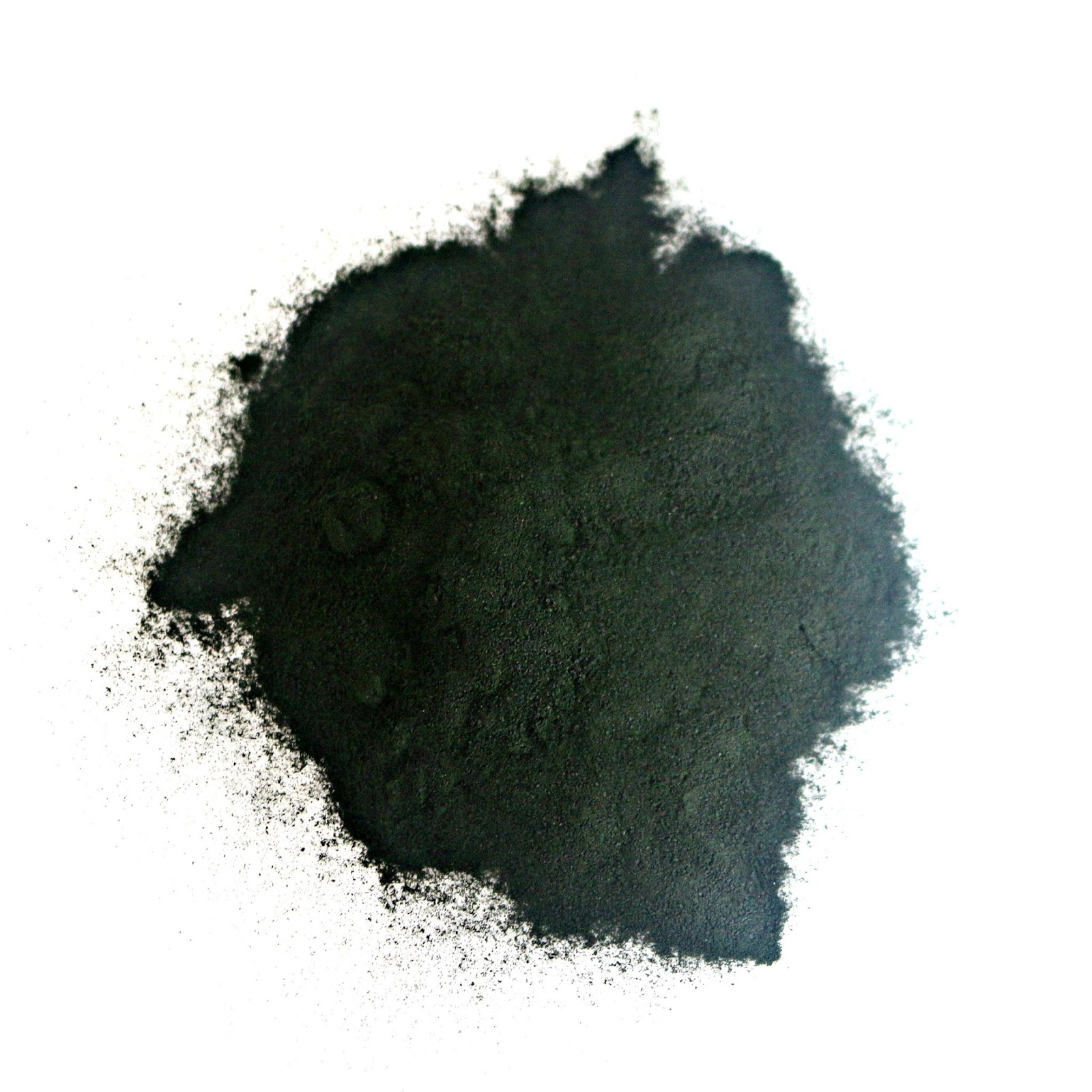 Spirulina Powder Vital Proteins