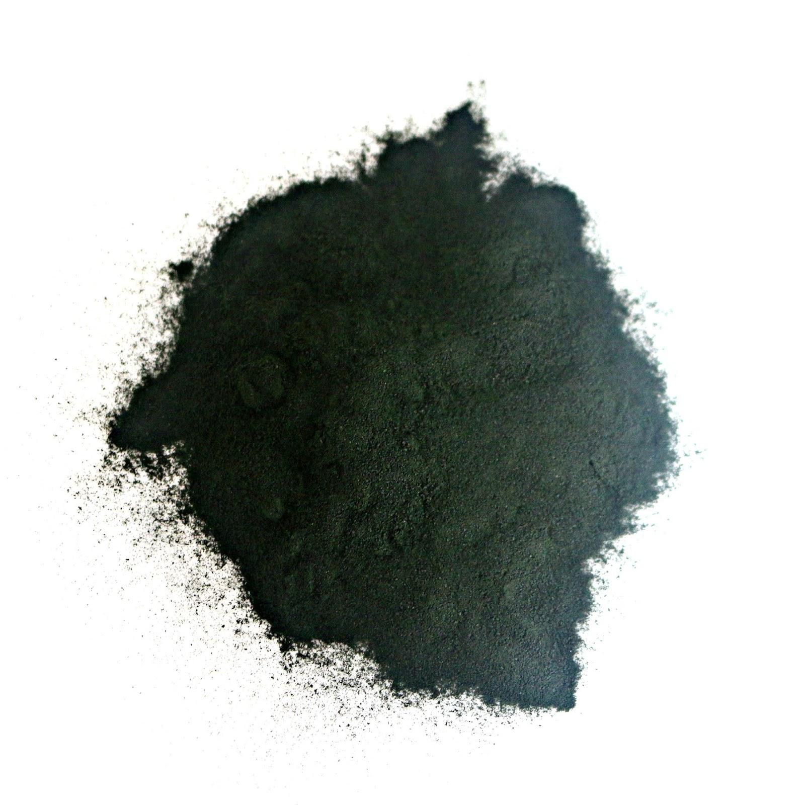 Spirulina Powder Vital Proteins