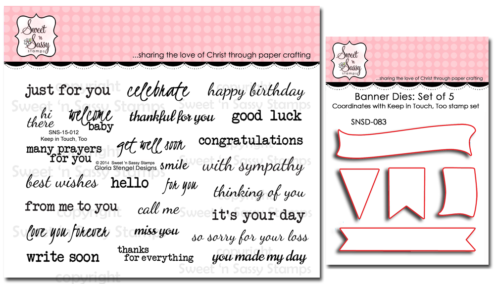 http://www.sweetnsassystamps.com/sweet-perks-club-keep-in-touch-too-bundle/