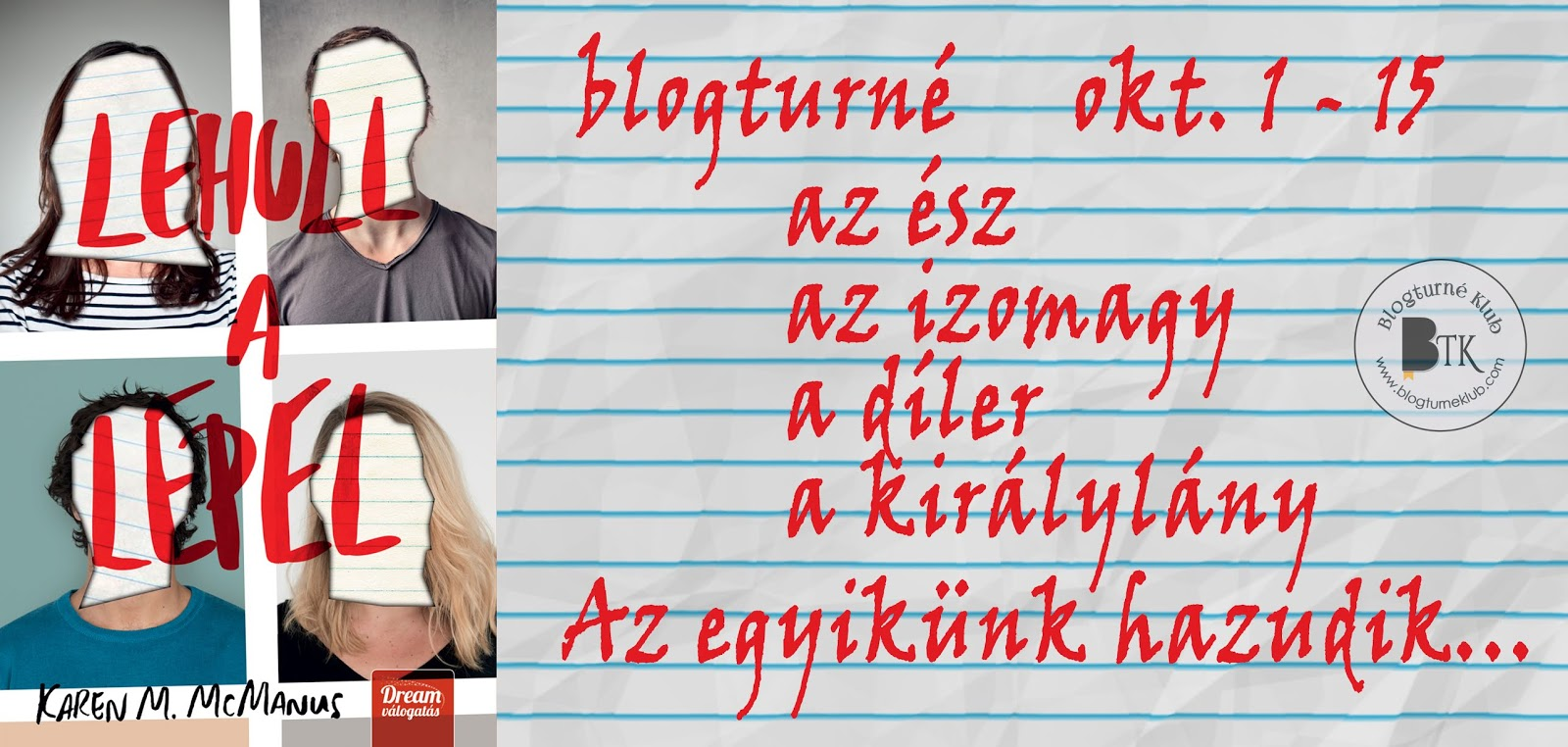 Lehull A Lepel Rtkels S Nyeremnyjtk