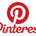 Pinterest Careers Registration Link For Freshers (2017, 2016, 2015, 2014) , Across India - Apply Now
