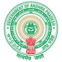 Manabadi AP 10th Supply Admit Card 2017 Download, AP 10th SSC Hall Tickets 2017