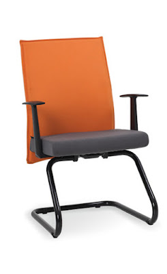 active,ofis koltuğu,u ayaklı,bekleme koltuğu,misafir koltuğu,t kol