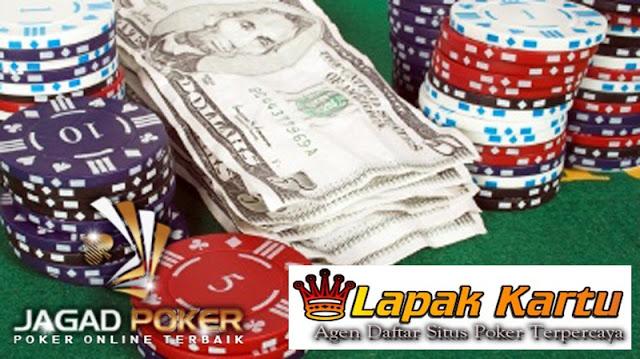 Agen Poker Online Terpercaya dan Jaya Sepanjang Masa Jagad Poker