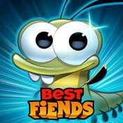 LINK Best Friends Forever 2.1.1 APK CLUBBIT
