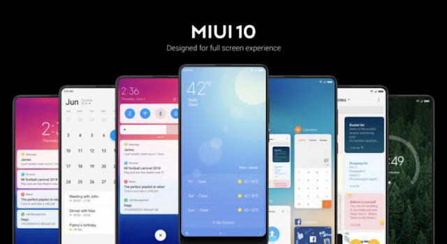 Want to remove ads on Xiaomi's MIUI-10 powered smartphone? Here is how