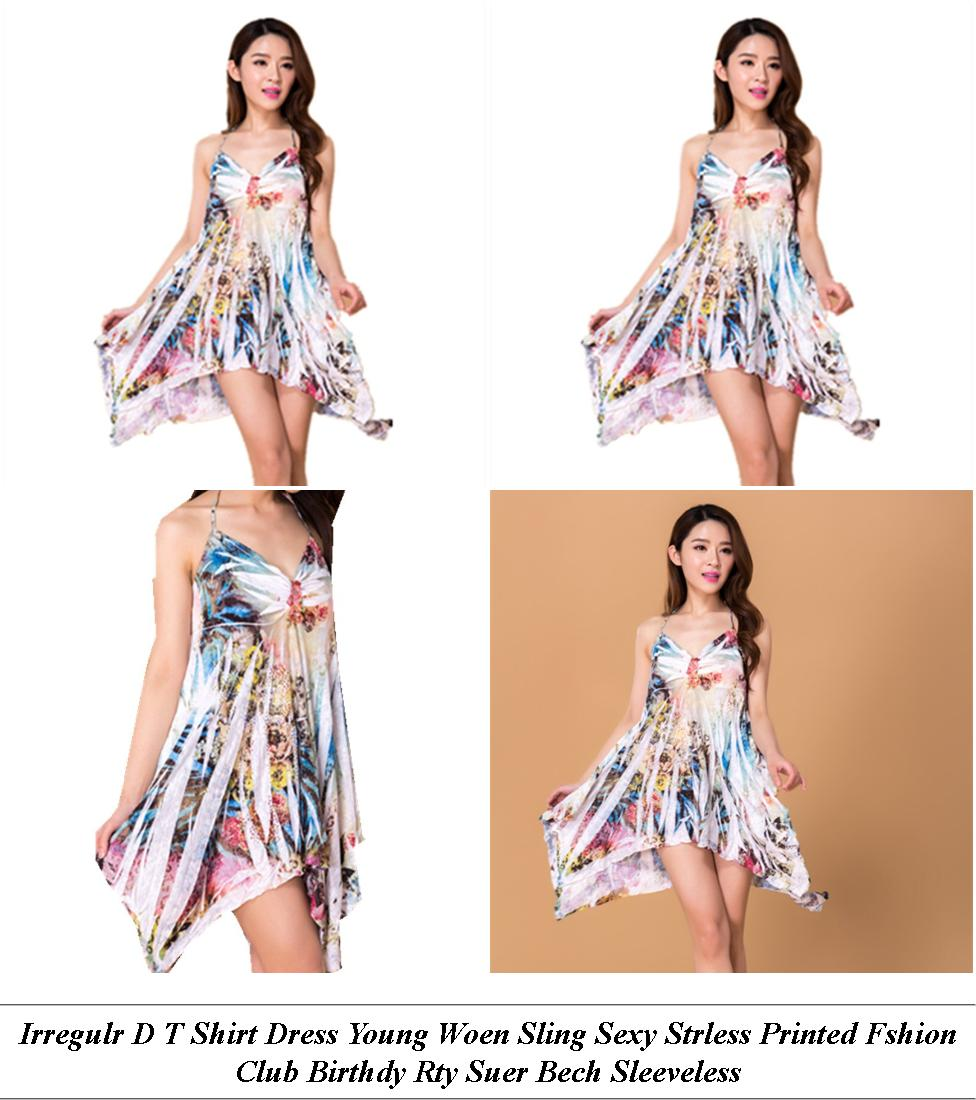 Pink Dresses For Wedding Guest - Cheap Us Plus Size Clothing - Dress Shopping Nyc