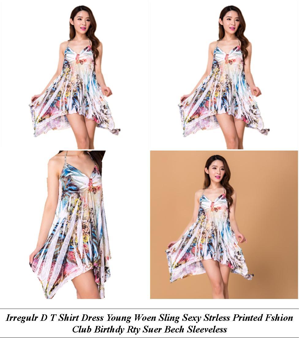 Uy Designer Dresses Online India - Womens Jumper Dress Sale Uk - Junior Plus Size Cluwear Dresses