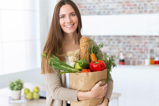 mejorar tu salud