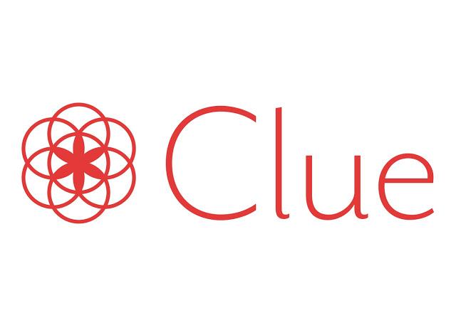 Papo de Menina: Conheça o Clue