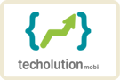 Techolution Logo
