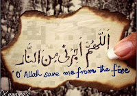 Kata Mutiara Islami Rindu Kekasih Ragam Muslim