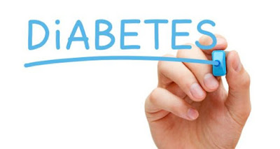 4 Langkah Menghindari Diabetes Sejak Masih Muda