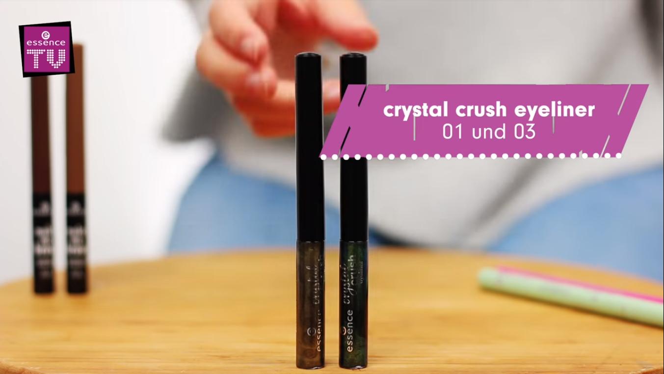 essence-crystal-crush-eyeliner
