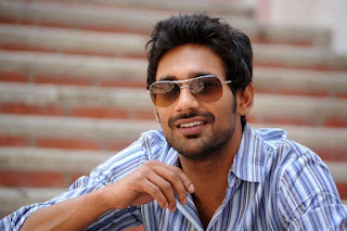 Varun Sandesh, Biography, Profile, Age, Biodata, Family , Wife, Son, Daughter, Father, Mother, Children, Marriage Photos.
