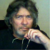 John Bonnesen Wolff