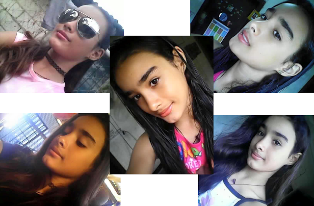 Meet The Viral Younger Look-A-Like Of Liza Soberano! Must See!