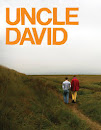 Uncle David