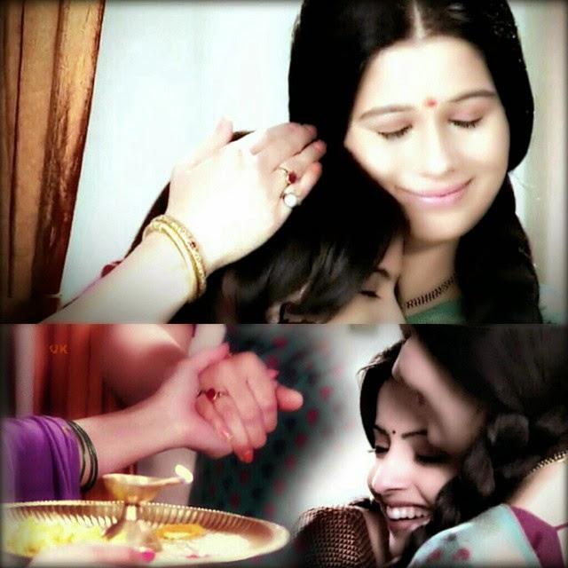 family where life begins & love never ends, Geetanjali Tikekar Hot pics, Marathi Actress in Lanavi Saree