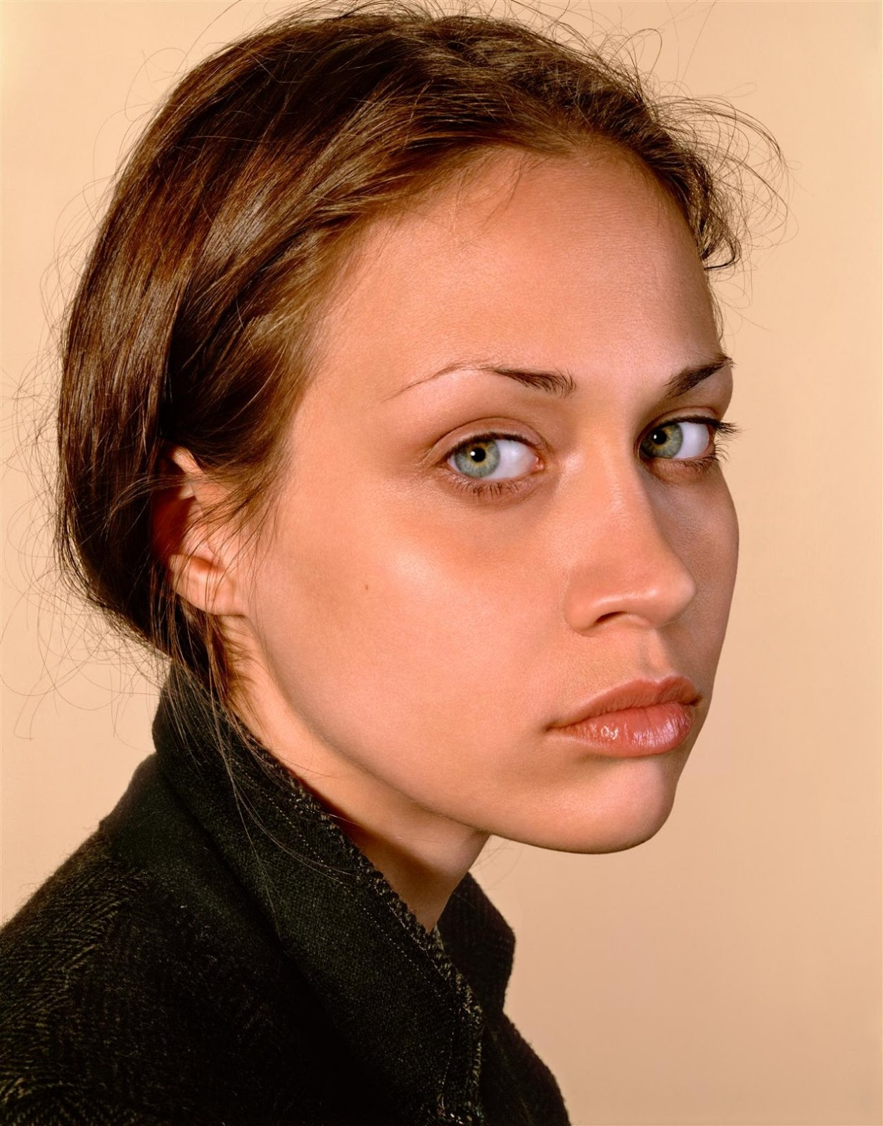 Fiona Apple Nude Photos 29