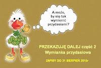 http://misiowyzakatek.blogspot.com/2015/09/post-dla-tych-co-beda-przekazywac-dalej.html