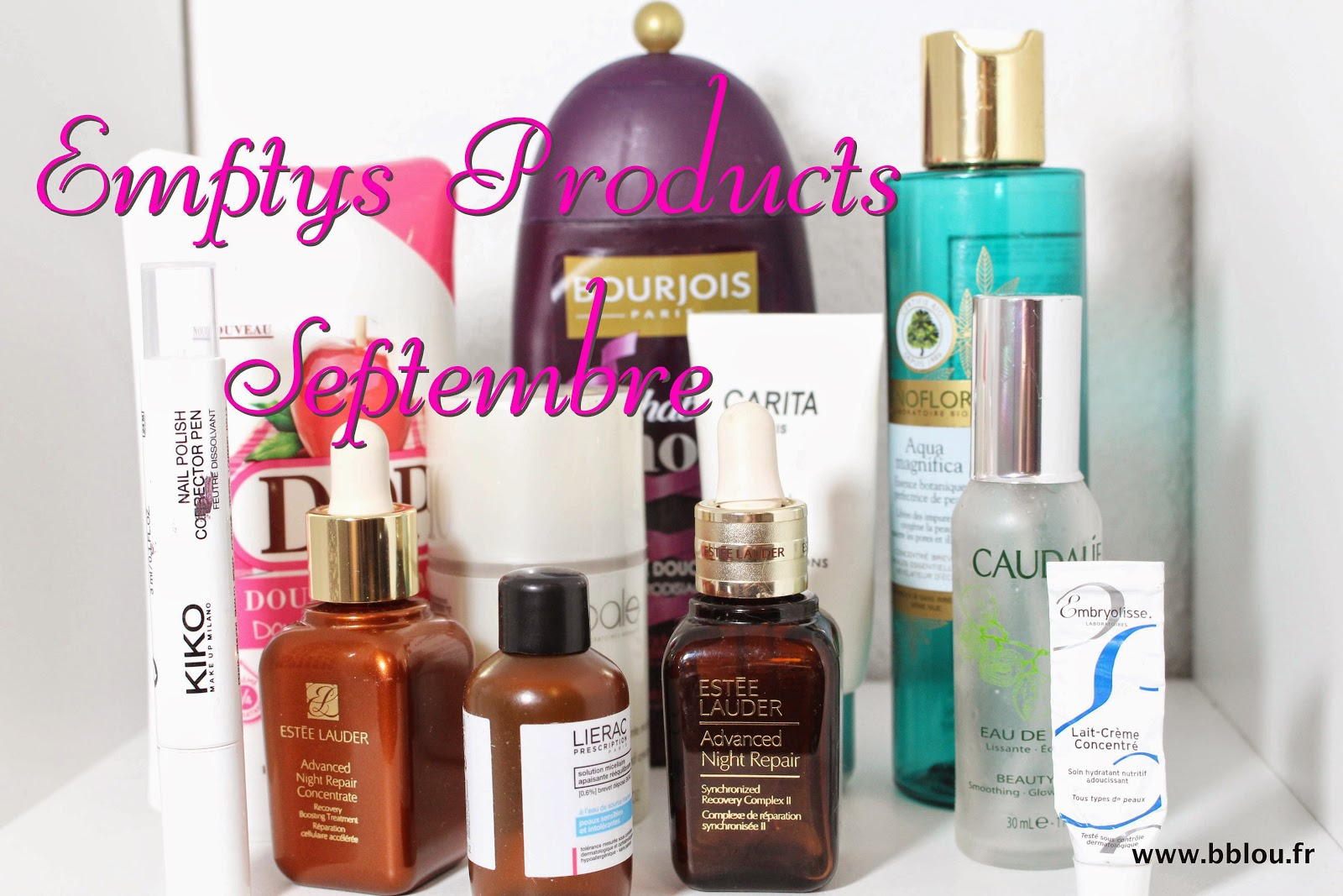 http://www.beautybylou.com/2014/09/ils-quittent-ma-salle-de-bain-8.html
