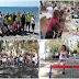 Ηγουμενίτσα: Με μια μεγάλη γιορτή έκλεισαν τα θερινά προγράμματα του Κέντρου Πρόληψης Αριάδνη (ΦΩΤΟ+ΒΙΝΤΕΟ)