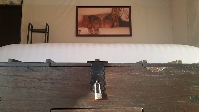 trizara resort, trizara resorts, trizara resort lembang harga, trizara resort harga, trizara resort bandung, trizara resort indonesia, trizara resort lembang, glamping murah,glamping lembang, glamping bandung, glamping bandung adalah, glamping murah di bandung