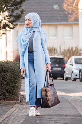 hijab casual prewedding hijab casual party hijab casual pesta hijab casual pantai hijab casual photography hijab casual pastel hijab casual pants hijab casual remaja