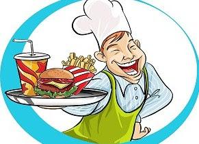 6 ide bisnis makanan modal kecil untung selangit