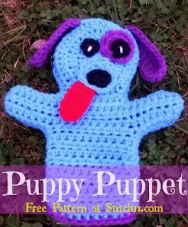 http://translate.googleusercontent.com/translate_c?depth=1&hl=es&rurl=translate.google.es&sl=auto&tl=es&u=http://stitch11.com/dog-puppet/&usg=ALkJrhhXEJ04hsewxfs8xqJypgBTdAH6iQ
