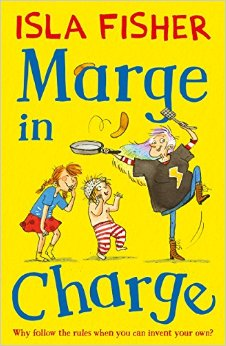 https://www.waterstones.com/book/marge-in-charge/isla-fisher/eglantine-ceulemans/9781848125339