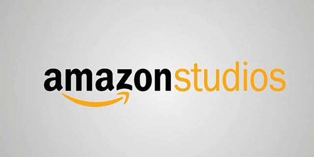 Amazon Studios, series, Al Pacino